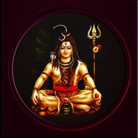 hd wallpapers for iphone 6 lord shiva shiva wallpapers hd group 62