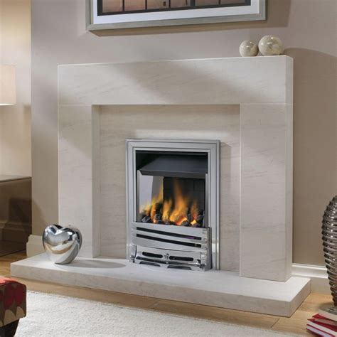 flue fans for open fires gas tgc13021 pf high efficiency open fronted power