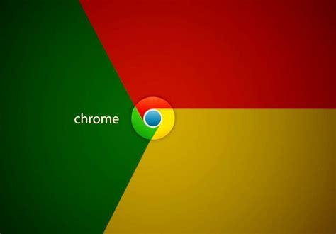 cargar imagenes web mas rapido googlechrome empezar 225 a cargar las p 225 ginas web m 225 s r 225 pido