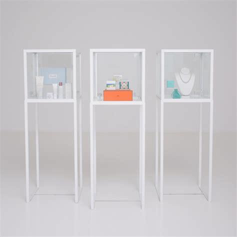 modern furniture rental los angeles 100 furniture rental los angeles staging santa