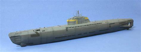 u boat maximum dive depth char point of departure world war ii roleplayer guild