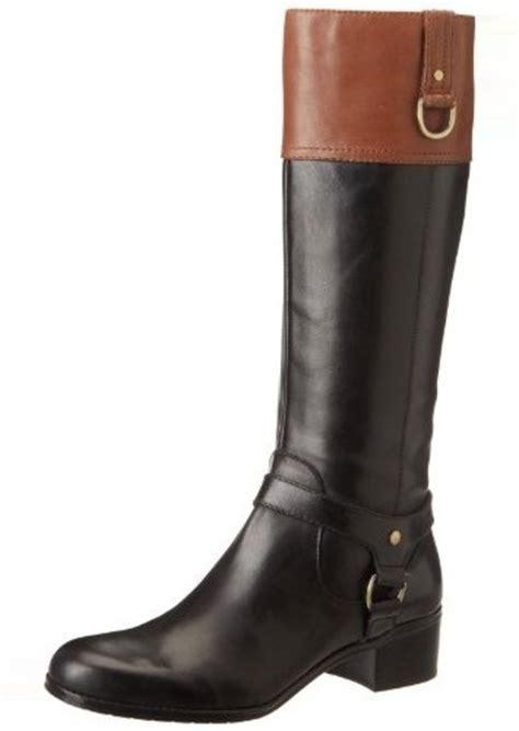 bandolino boots sale bandolino bandolino s cyrene boot shoes