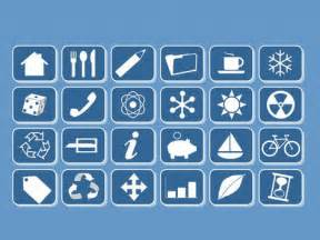 icon clip art that moves clipart panda free clipart images