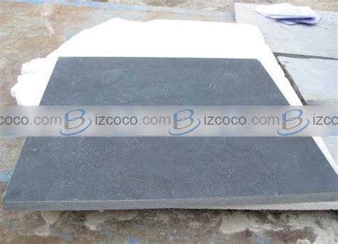 Bluestone Countertop Price Bluestone Countertops Pros And Cons For Sale Prices