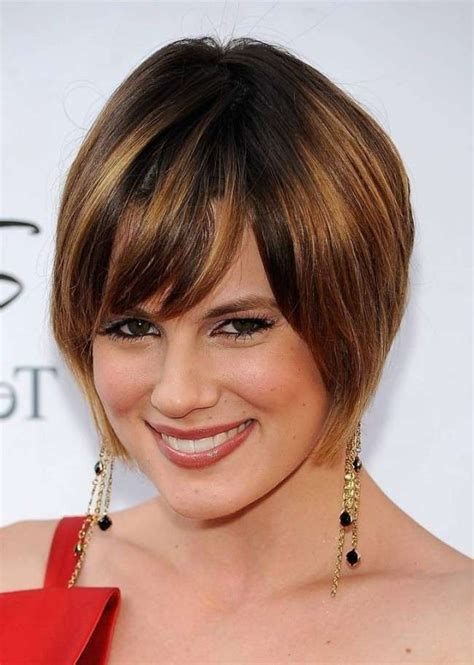 Bob Hairstyles For 2014 by Best Bob Hairstyles 2014