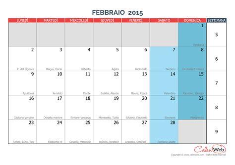 Calendario Giorni Festivi Italia 2016 Festivita Italiane 2016 Calendar Template 2016