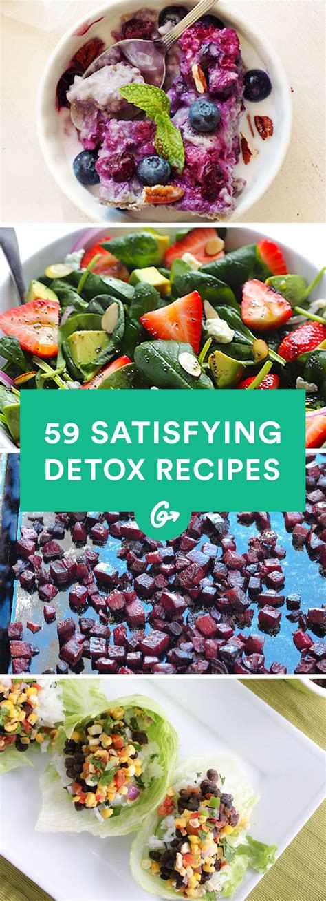 Detoxing Snack Ideas by Best 25 Detox Foods Ideas On Cleanse