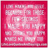 Making Love Sayings | 960 x 960 jpeg 245kB