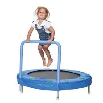 liste de jouets pour enfant actif