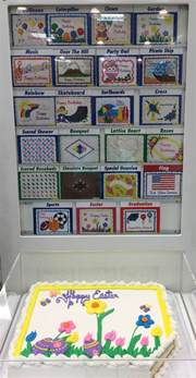 costco cake order form 2016