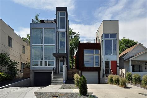 modern houses denver ideas modern house design