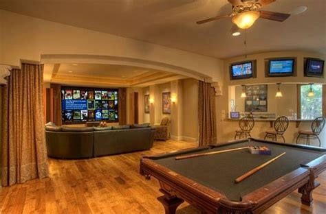 living room games make the living room or play area in the basement cool