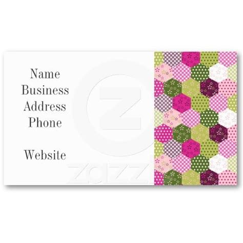 business card printing stuart design colchester ipswich