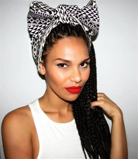 stylish guru hairstyles braided hairstyle ideas inspiration for black women