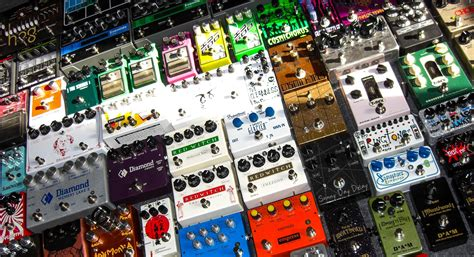 one pedal at a time a novice caregiver and cyclist husband their new normal with courage tenacity and abundant books the best 5 overdrive pedals for 163 100 guitar