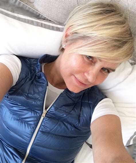 how does yolanda foster do her hair how does yolanda foster do her hair how does yolanda
