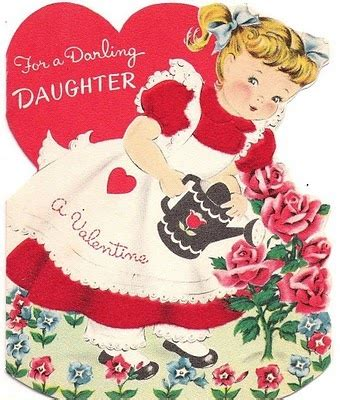 valentines for daughters 21 best valentines images on