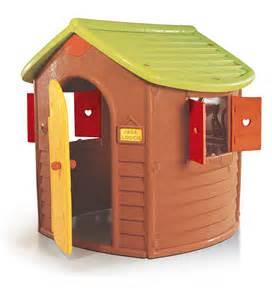 maison de jardin jouet maison jardin jouet sur
