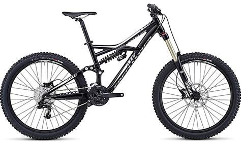 best all mountain bike best all mountain bikes for a do it all trail bike