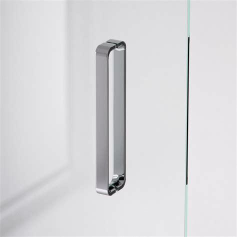 doccia porta porta doccia scorrevole centrale in nicchia arbatax