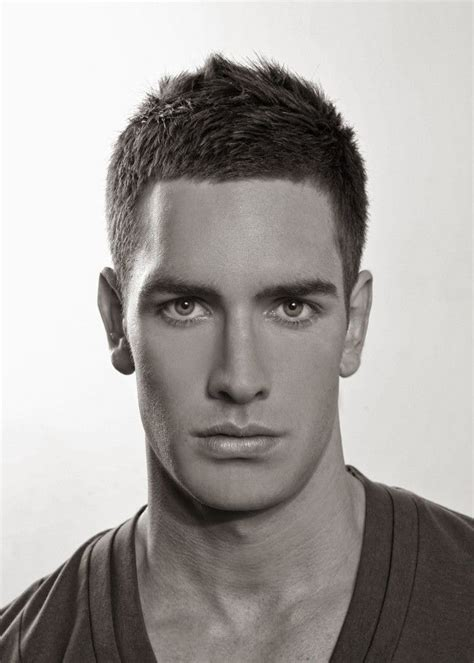 french male hairstyles 31 best french crop haircut images on pinterest hair cut