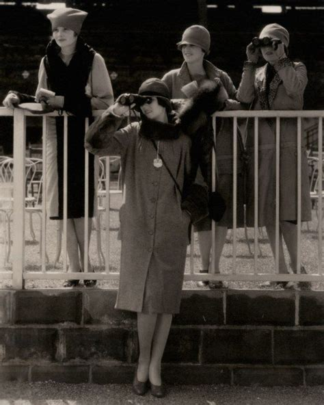 pictures the great gatsby era 56 best images about jazz age on pinterest jazz