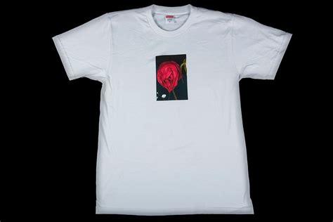 supreme t shirt supreme t shirt t shirts supreme apparel