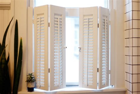 bathroom window shutters bathroom window splish splash taking a bath pinterest