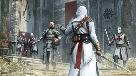 assassin s end time assassins volume 3 books assassin s creed revelations rubix s gaming