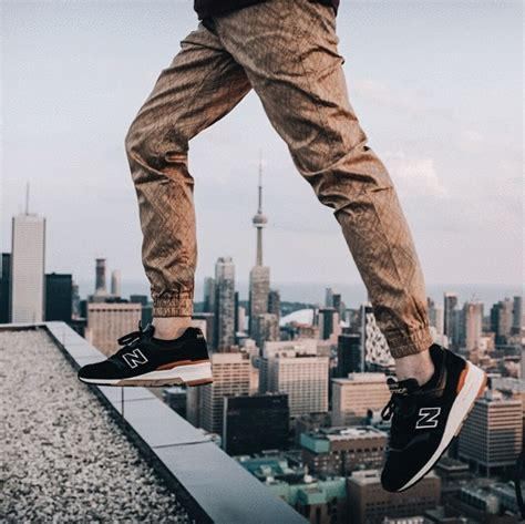 best lifestyle instagram best toronto instagram accounts you need to follow narcity