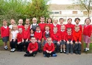 Bentley West Primary School Website Class Supplement In This Week S Free Press Thorne
