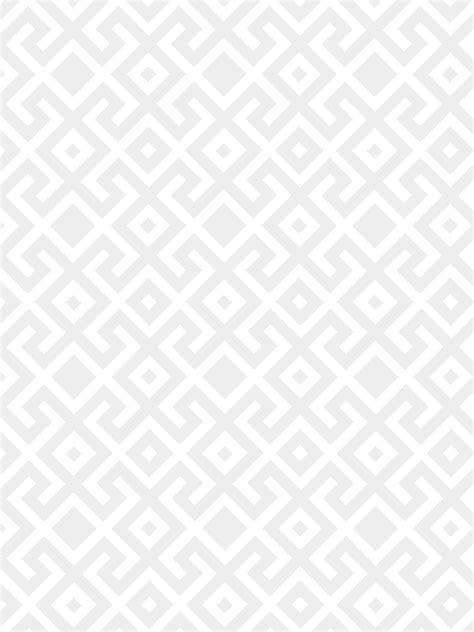 black and white geometric wallpaper uk geometric black and white wallpaper
