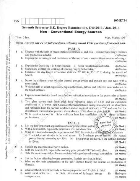research papers of mechanical engineering research paper mechanical engineering free