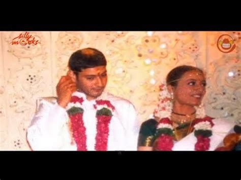 tattoo on namratha hand mahesh babu s tattoo on namrata s hand worldnews com