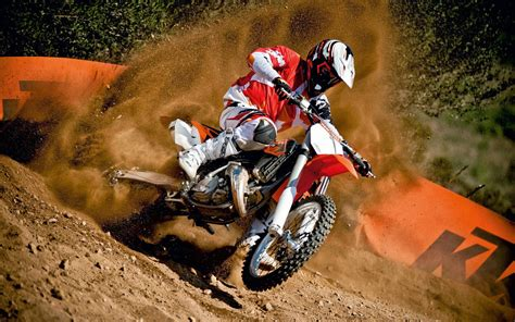motocross bikes pictures wallpapers ktm 350 sx f wallpapers