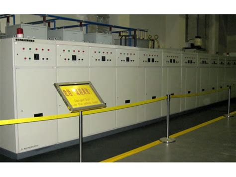 plc test bench test bench dc motor test bench china test bench manufacturer