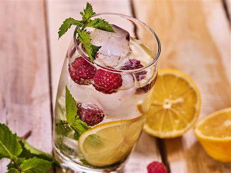 Diy Liver Detox Tea by Easy Detox Tea Nature Detox