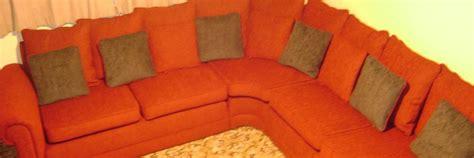 upholstery christchurch furniture upholstery christchurch nz vinyl repair trim