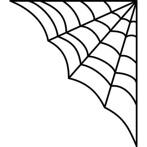 adhesif sticker toile d araign 233 e achat et vente