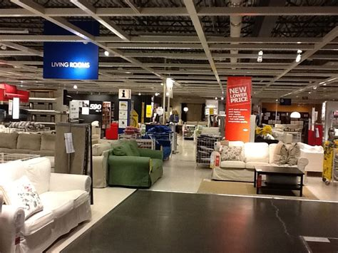ikea inside engagement ikea vs wal mart master space talk