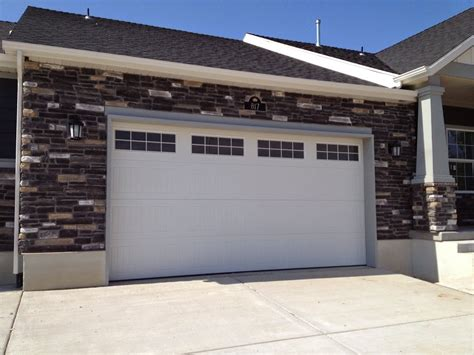 Pro Curb Appeal - lighten up your canmore hearth and home distributors of utah llc