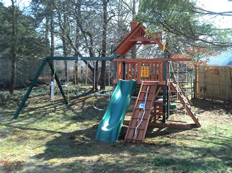 Backyard Discovery Reviews by Reviews For Backyard Discovery Playsets 2017 2018 Best