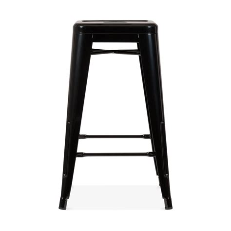 black stool black stool www imgkid the image kid has it