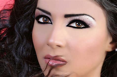 make up pakistan cricket players makeup