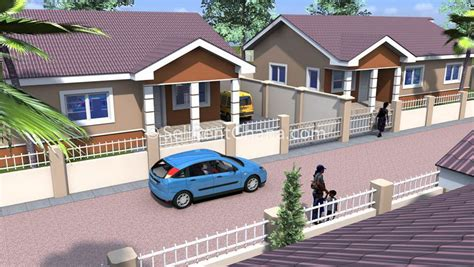 buying a two bedroom house 2 bedroom house for sale tema sellrent ghana