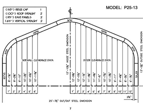 steel arch buildings for sale steel arch buildings for sale myvakeru