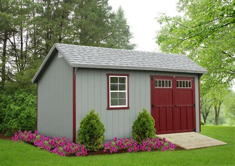 lakeside sheds saltbox shed premier collection wooden