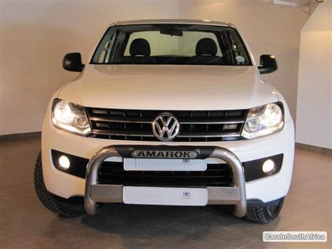 service manual manual cars for sale 2012 volkswagen golf engine control used 2012 volkswagen volkswagen amarok manual 2012 for sale carsinsouthafrica com 2930