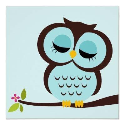 Owl Drawings Black And White Iphone Dan Semua Hp owl