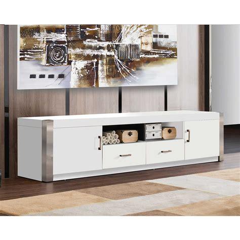 minimalist tv stand minimalist white tv stand home deco